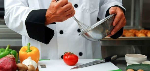 Mutfakta kullanabileceğiniz 8 püf nokta