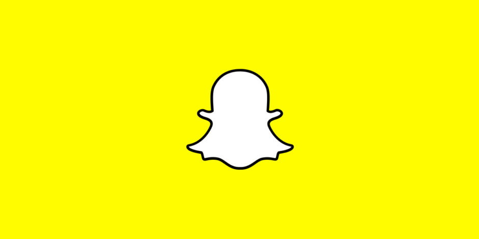 Snapchat, Stories Everywhere özelliği ile hikayelerinizi her yerde paylaşabileceksiniz
