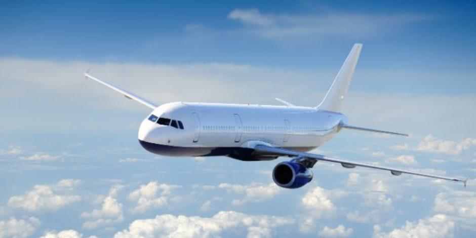 Uçuş görevlilerinin bizden sakladığı 11 sır