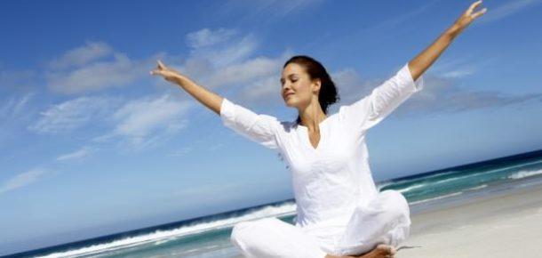Vücudumuzun bizden yardım beklediği 7 durum