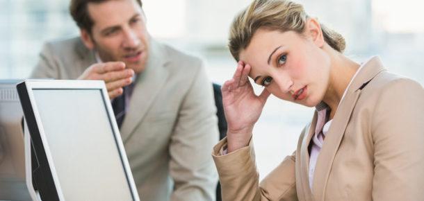 5 adımda verimsiz bir günden nasıl kurtulunur?
