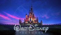 Hollywood film stüdyolarının logolarında gizlenen 9 sır
