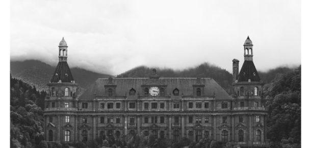 Doğasal dönüşümün mimarı bir farklı fotoğrafçı: Şafak Yıldız