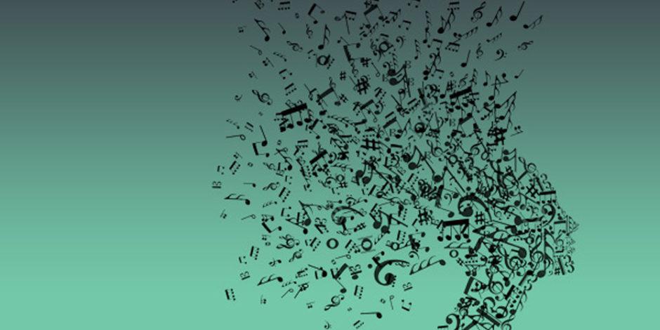 Müzik, zihninizi ve verimliliğinizi nasıl geliştirir?