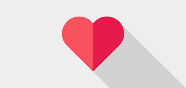 Sevgililer Günü 2018'i markalar böyle gördü