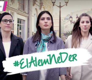 8 Mart Dünya Kadınlar Günü'nde markalardan dikkat çeken paylaşımlar