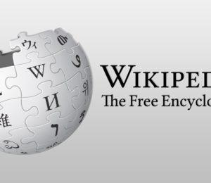 """Wikipedia """"Türkiye'yi Özledik"""" kampanyasını başlattı"""