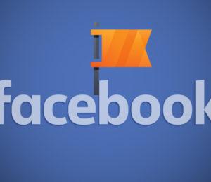 Facebook Sayfalar'a büyük güncelleme geliyor