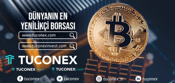 Mirza Group'tan Tuconex'e 3 Milyon Liralık Yatırım!
